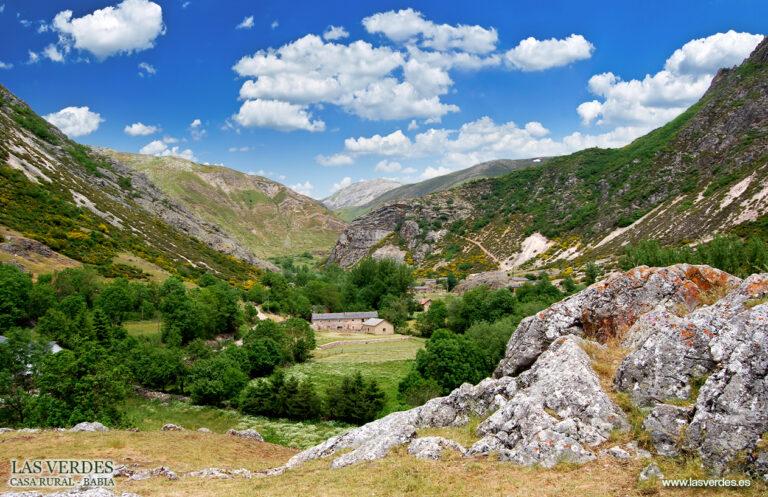 casa-rural-las-verdes-montanas-parque-natural