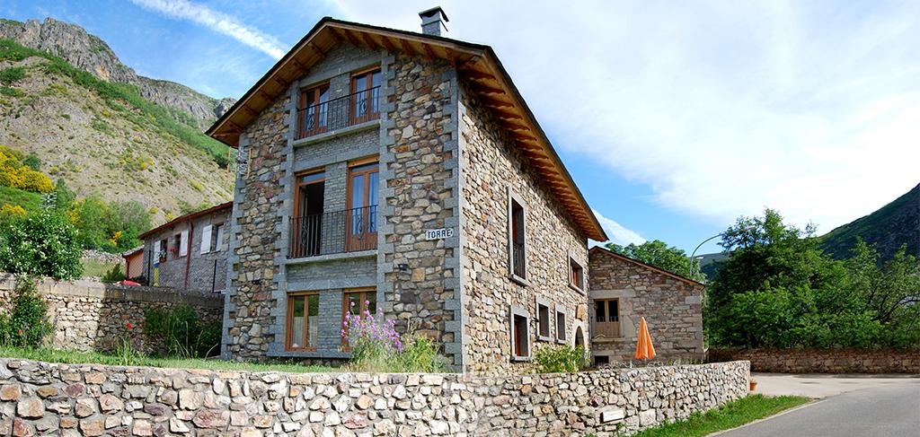 las-verdes-casa-rural-babia_estasenbabia