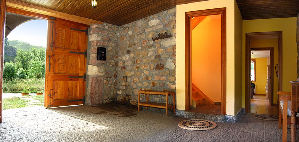 las-verdes-casa-rural-babia_torredebabia